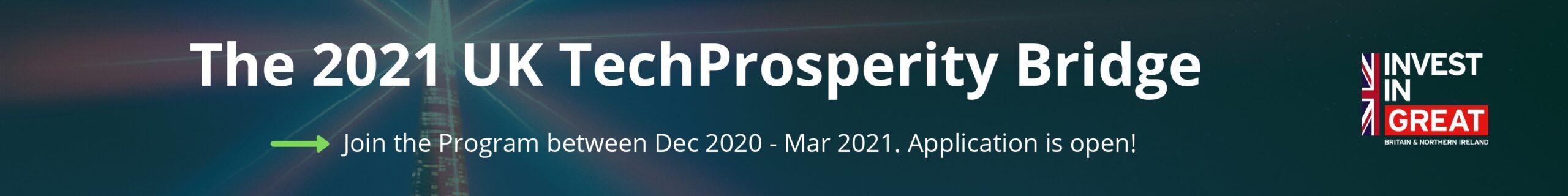 techprosperity